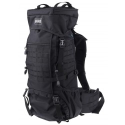 MAGNUM BISON BACKPACK 65l