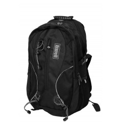 MAGNUM MANDOR BACKPACK 20l