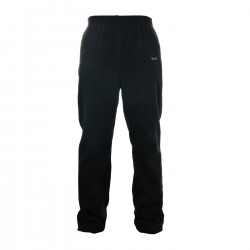 HI-TEC KOTTE - SWEATPANTS